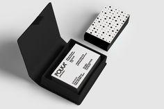 Branding & Graphic Design by Yuta Takahashi Business Card Japan, Business Card Design, Business Cards, Corporate Design, Branding Design, Corporate Identity, Brand Identity, Grid Design, Graphic Design
