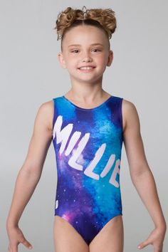 7c910fe62854 Sylvia P - Gymnastics Leotards, Girls Activewear, Teen Athletic Wear.  Brisbane, Australian Made
