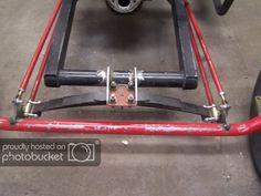 CCR T Bucket Plans Questions - Page 2 - Hot Rod Forum : Hotrodders Bulletin Board Rat Rod Pickup, Pickup Trucks, Rat Rod Build, Vw Trike, Diy Go Kart, T Bucket, Used Trucks, Vintage Race Car, Pedal Cars