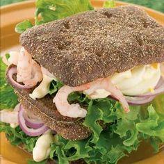 Katkapurilaiset Salmon Burgers, Sandwiches, Cooking Recipes, Koti, Ethnic Recipes, Chef Recipes, Paninis, Recipies