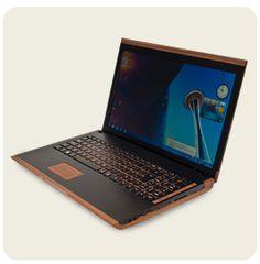 D4r Laptop