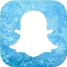 7 Best A P P L O G O S Images Cute App Iphone Icon Cute Emoji Wallpaper