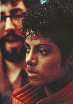 Fotos: NO TAN VISTAS *Volumen IX* - Foros Michael Jackson's HideOut