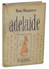 Adelaide (Tomi Ungerer, 1959)