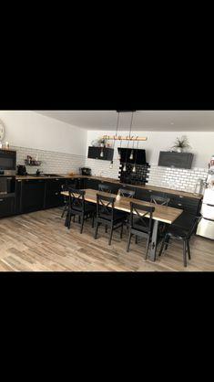 Ikea Lerhyttan New Kitchen Inspiration Kitchen Inspirations Studio Kitchen