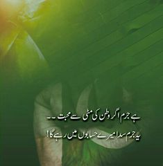 Top 30 Pakistan Independence Day Quotes at Cool Whatsapp Status Pak Independence Day, Pakistan Independence Day Quotes, Happy Independence Day Wishes, Independence Day Pictures, Pakistan Defence, Pakistan Army, 23 March Pics, Pakistan Day 23 March, Army Poetry