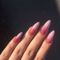 You will find best beauty products on Ange Beauty Mauve Nails, Aycrlic Nails, Nail Manicure, Coffin Nails, Creative Nail Designs, Creative Nails, Kawaii Nails, Fire Nails, Best Acrylic Nails