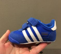 Baby Adidas http://shoecommittee.com/blog/2017/baby-adidas