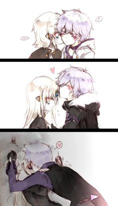 Elsword Add LP Elsword t Lp Anime and Manga Lu Elsword, Elsword Eve, Elsword Anime, Cute Anime Pics, Cute Anime Couples, Anime Love, Kawaii Anime, Manga Anime, Anime Art
