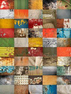 100 free Textures
