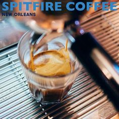 Good morning everyone! I think it's time for some coffee, because it's always time for some coffee.  What is your favorite espresso drink? Or are you a straight shooter?