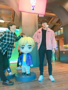 Jin and jimin Bts Jin, Bts Selca, Jimin, Jin Kim, Bts Bangtan Boy, Bts Taehyung, Seokjin, Hoseok, Namjoon