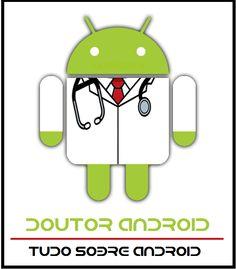 Tudo sobre #android #tecnologia #dicas #tutoriais #technology #smartphones #tablets