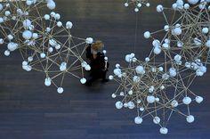 dekoracje-zimowe-stary-browar-3-1-2011.jpg (640×425)