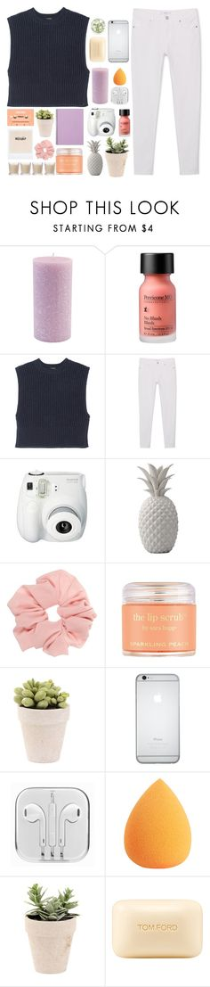 """4600 FOLLOWERS!!!!!"" by dance-expression ❤ liked on Polyvore featuring Root Candles, Perricone MD, ADAM, MANGO, Bloomingville, Sara Happ, Tom Ford, Shabby Chic and 4600"