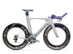 SamirSadikhov.com : Photo Montain Bike, Trial Bike, Trek Bikes, Mountain Bike Shoes, Road Bike Women, Fixed Bike, Mtb Bike, Bike Frame, Bicycle Design