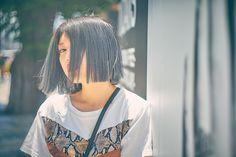 亀田愛海(学生) | PIC