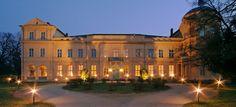 Hochzeitslocation Schloss Ziethen Berlin #berlin #location #hochzeitslocation #wedding #venue #hochzeit