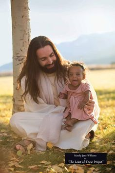 Alternativa Espiritual Beautiful Children, How Beautiful, Beautiful People, Down Syndrome Pictures, Michele Thomas, Down Syndrome Kids, Matthew 25, Types Of Relationships, Jesus Pictures