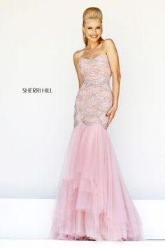 Prom Dresses Spring 2014