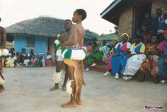The traditional attire of the Tsonga men, originating from the Mozambique Inhambane region Mac Tips, African Culture, South Africa, Traditional, Men, Beautiful, Collection, Tourism, Destinations