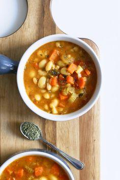 Chana Masala, Vegetarian, Ethnic Recipes