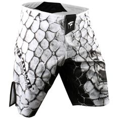 """HOT PRICES FROM ALI - Buy """"SOTF MMA fight shorts Thai boxing boxing combat uniforms male sports training shorts in the summer kick boxing shorts shorts"""" from category """"Sports & Entertainment"""" for only 30 USD. Kick Boxing, Mma Boxing, Mma Shorts, Spandex Shorts, Boxing Trunks, Muay Thai Kicks, Mma Gear, Moda Masculina, Athletic Wear"""