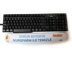 Computer Keyboard, Promotion, Electronics, Gifts, Products, Presents, Computer Keypad, Keyboard, Favors