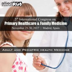 Pediatric health care includes physical, mental, social wellbeing of children from #embryonic stage to #puberty.  By the recommendation of pediatric physicians children needs to have regular frequent check-ups.  As per #American Academy of Pediatrics (AAP) child is advised for well-baby check-ups at two weeks, two months, four months, six months, nine months, twelve months, fifteen months and eighteen months. Also well-child visits are suggested at ages two, three, four, five, six, eight…