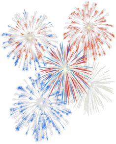 july 4th fireworks katy texas