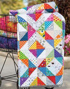Image result for hst quilt patterns