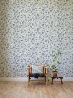 Stuvbutiken   Engblad & co - Simplicity Maple Leaf 3654