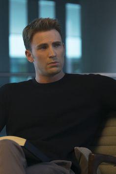 Quiz: What Percent Captain America Are You?
