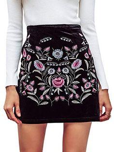 df2e3d4dfba7 Sanctuary Women Large Plaid Frayed Hem Straight Pencil Skirt ...