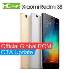 http://www.one.epochmart.com/good/32707055916-xiaomi-redmi-3s-pro-prime-redmi3s-4g-fdd-smartphone-5-0inch-snapdragon-430-fingerprint-id-phones
