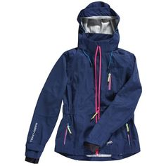 8b157462d Harry Hall Ladies Silkstone Navy Waterproof Jacket. Millbry Hill · Millbry  Hill Sale