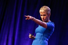 Where Was Barbara Corcoran A Waitress? Before 'Shark Tank,' She Worked Her Way To The Top Of NYC Real Estate