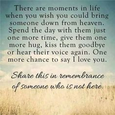 Each and every day that goes by, I miss you more.I miss your gentle love, wisdom and friendship. I love you Mom, today and always. Miss You Mom, Love You, Missing My Son, Be My Hero, Grieving Quotes, Grief Loss, Cute N Country, Memories Quotes, Found Out