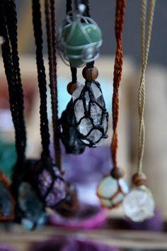 #crystals #gemstones