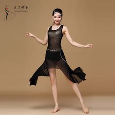 Find More Belly Dancing Information about 2016 Sexy Belly Dance Training Clothes Spandex Suit for Women Bodycon Practice Belly Dance Dress Q01161,High Quality belly dance training,China sexy belly dance Suppliers, Cheap belly dance suit from ChaoZhou Beaded & Embroldered Craftwork Co.,Ltd. on Aliexpress.com
