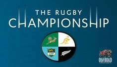 The Rugby Championship Rugby Championship, New Zealand Rugby, Double Header, Match Schedule, Rugby World Cup, World Cup 2014, Draw, Ps3, Xbox