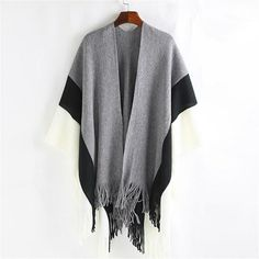Fs European Solid Color Men Red Scarf Brand Designer Style Wool Soft Cashmere Scarves Cachecol Masculino Inverno Winter Shawls With Traditional Methods Apparel Accessories