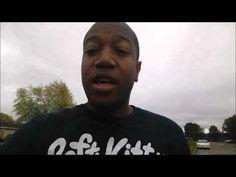 #VlogOrNothing Day 14 Are We Done Yet?? - YouTube