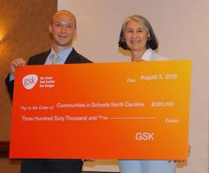 FIDDAMAN BLOG: Glaxo Collaboration With CISNC - A Cause For Concern?