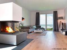 Perfekt Luxus Kamin ~ Luxus wohnzimmer mit kamin wohnzimmer boden luxus