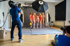 Micaela Schäfer Kalender 2016 inkl. Exklusives Fanpaket GRATIS | Micaela Schäfer Reality Shows, Basketball Court, Girls, Next Top Model, Calendars 2016