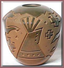native american art and artists - Google Search
