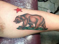 state-of-california-bear-tattoo1.jpg 635×476 pikseli
