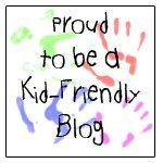Lots of crafty/kids ideas