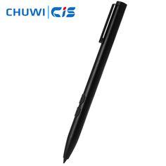 Original Chuwi Hi12 Hipen H1 Activo Capacitancia Stylus Pen Para Pantalla Capacitiva Lápiz de Dibujo para Chuwi Hi12 Hi12